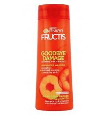 Garnier Fructis Goodbye...