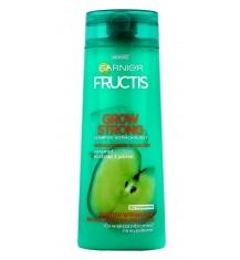 Garnier Fructis Grow Strong...