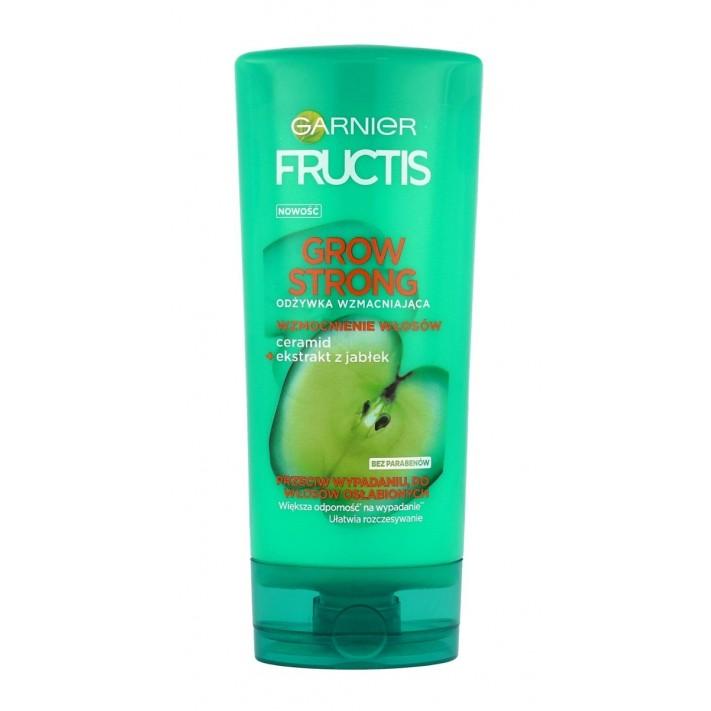 Garnier Fructis Grow Strong Odżywka...