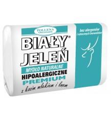 Biały Jeleń Hipoalergiczne...