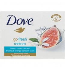 Dove Go Fresh Restore...