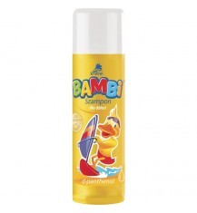 Bambi szampon do włosów dla...