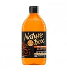NATURE BOX Szampon do...