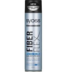 SYOSS Fiberflex Flexible...