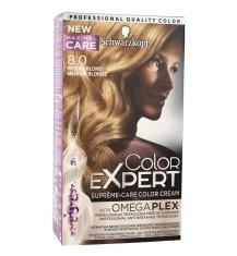Schwarzkopf Color Expert...