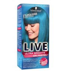 Schwarzkopf Live Ultra...