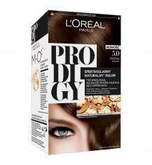 L'Oréal Paris Prodigy Farba...