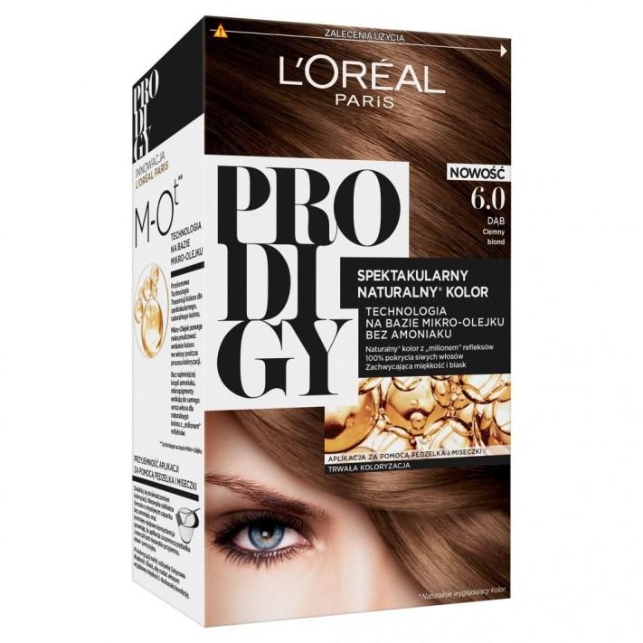 L'Oreal Paris Prodigy Farba do włosów...