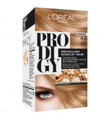 L'Oreal Paris Prodigy 8.0...
