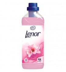 Lenor Floral Romance Płyn...