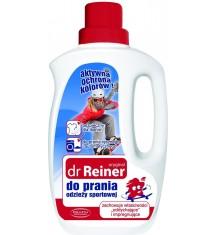 Dr Reiner płyn do prania...