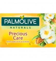 Palmolive Naturals Precious...