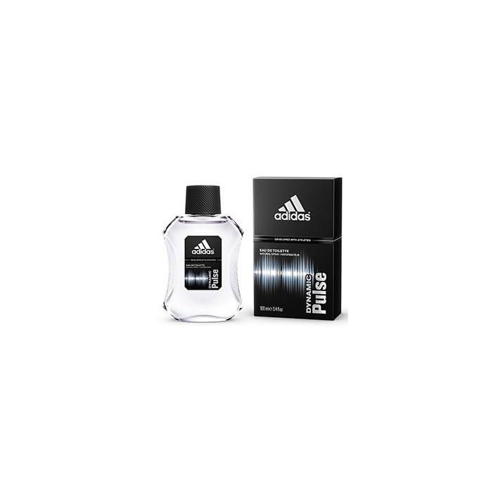 Adidas Dynamic Pulse Woda toaletowa w...