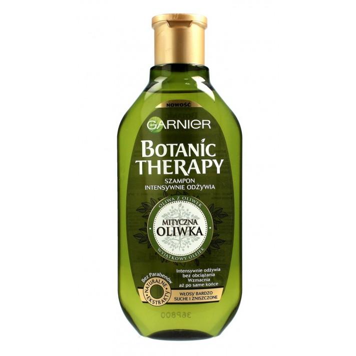 GARNIER Botanic Therapy Szampon do...