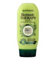 Garnier Botanic Therapy...