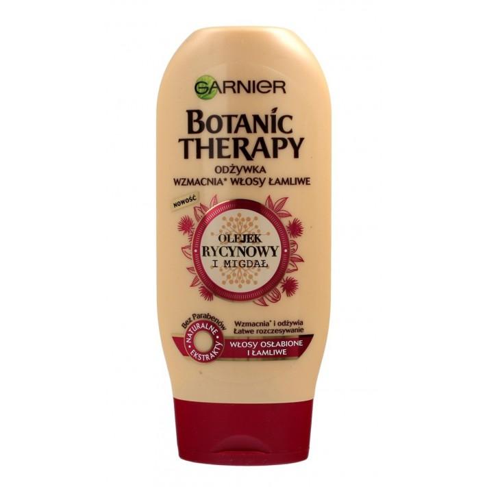 GARNIER Botanic Therapy Odżywka do...
