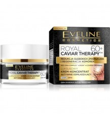 Eveline Royal Caviar...