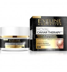Eveline Royal Caviar...