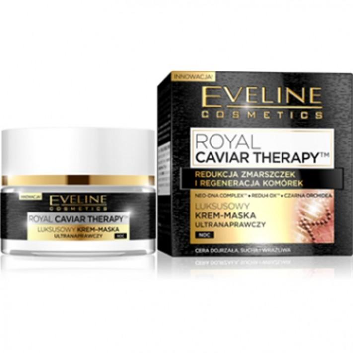 Eveline Royal Caviar Therapy...