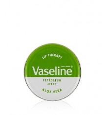 Vaseline, Lip Therapy,...