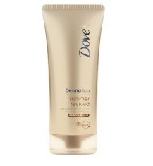 Dove, Derma Spa Summer...