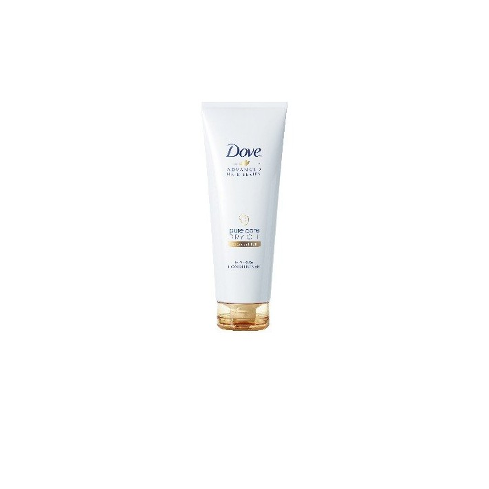 Dove, Advanced Hair Pure Care Dry...