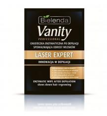 Bielenda, Vanity Laser...