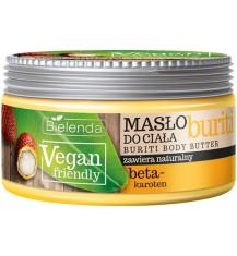 Bielenda, Vegan Friendly,...