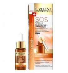Eveline, Facemed+ SOS,...