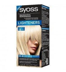Syoss, Color Lighteners,...