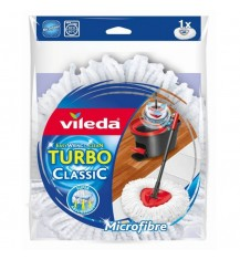 Vileda Wkład do mopa Turbo...