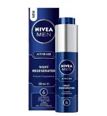 Nivea, Men Active Age,...