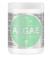 Kallos Algae maska...