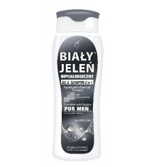 Biały Jeleń, For Men,...