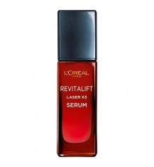 L'oreal Paris, Revitalift...