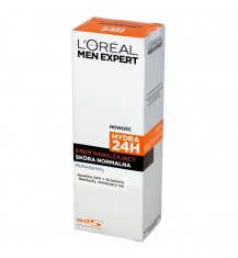 L'Oreal Paris, Men Expert,...