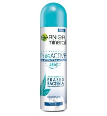 GARNIER Mineral Pure Active...
