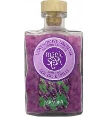 Farmona, Aromaterapia Magic...