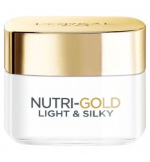 L'oreal Paris, Nutri Gold...
