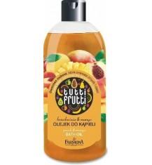 Farmona, Tutti Frutti,...