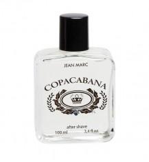 Jean Marc, Copacabana For...