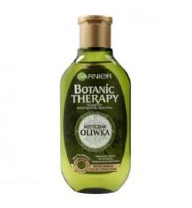Garnier, Botanic Therapy,...