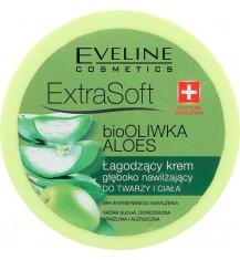 Eveline, Ekstra Soft,...