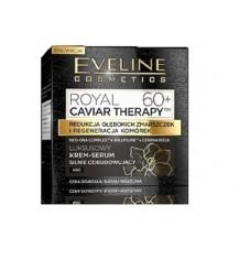Eveline, Royal Caviar...