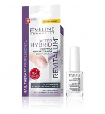 Eveline, Nail Therapy,...