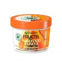 Garnier, Fructis Hair Food,...