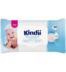KINDII Skin Balance...