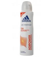 ADIDAS AdiPower dezodorant...