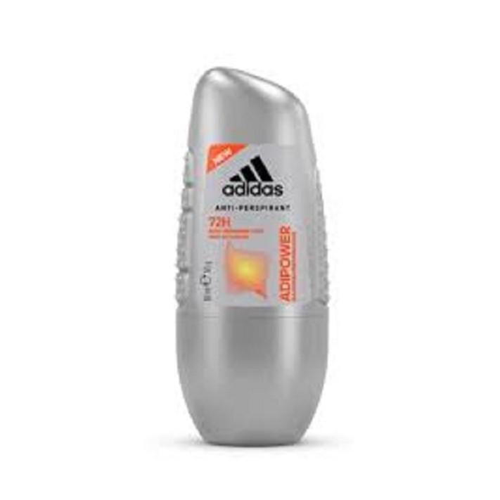 ADIDAS AdiPower dezodorant w kulce,...