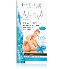 Eveline, Active Epil,...